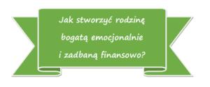 logo ebooka
